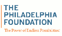 Katie's Fund of the Philadelphia Foundation